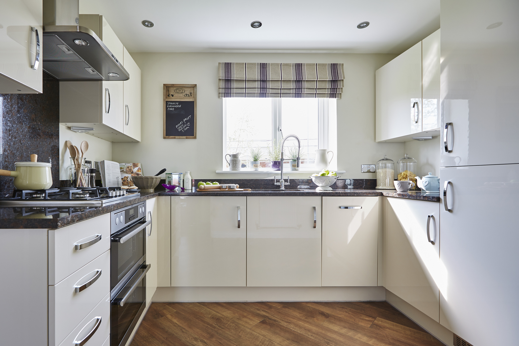 tw_man_albion_lock_sandbach_pd32_aldenham_kitchen_2